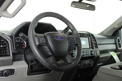 2020 Ford F-350 Crew Cab 4x4, Pickup #RAA0580 - photo 10