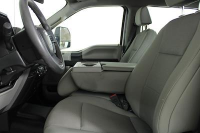 2020 Ford F-350 Crew Cab 4x4, Pickup #RAA0580 - photo 14