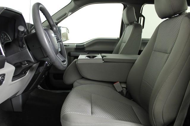 2020 Ford F-150 SuperCrew Cab 4x4, Pickup #RAB0554 - photo 15