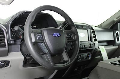 2020 Ford F-150 SuperCrew Cab 4x4, Pickup #RAB0554 - photo 10