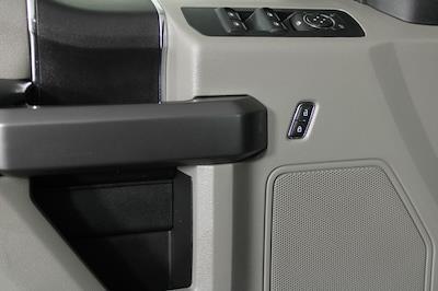 2020 Ford F-150 SuperCrew Cab 4x4, Pickup #RAB0554 - photo 11