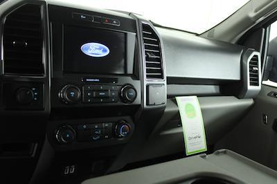 2020 Ford F-150 SuperCrew Cab 4x4, Pickup #RAB0554 - photo 12