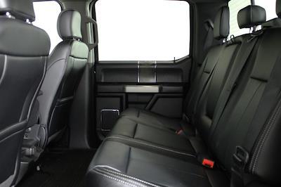 2020 Ford F-350 Crew Cab 4x4, Pickup #RAC0238 - photo 16