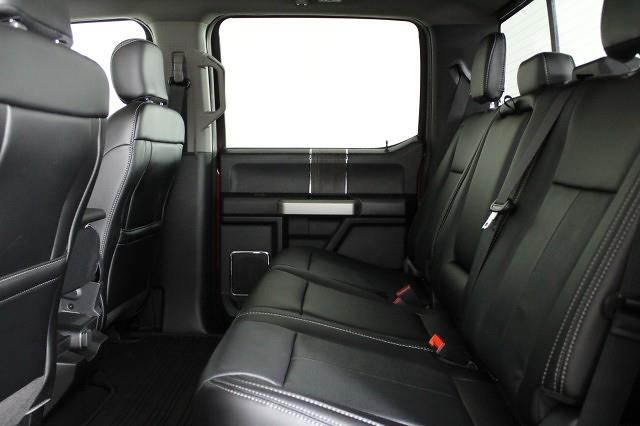 2020 Ford F-350 Crew Cab 4x4, Pickup #RAC0240 - photo 16