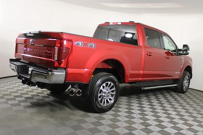 2020 Ford F-350 Crew Cab 4x4, Pickup #RAC0240 - photo 7