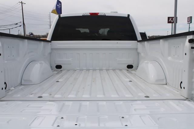 2019 Ford F-150 SuperCrew Cab 4x4, Pickup #RAG0044 - photo 4