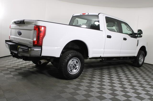 2019 Ford F-350 Crew Cab 4x4, Pickup #RAJ0301 - photo 7