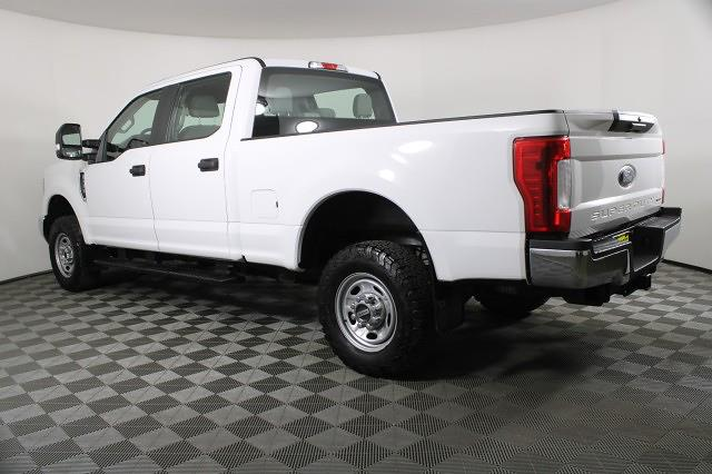 2019 Ford F-350 Crew Cab 4x4, Pickup #RAJ0301 - photo 2