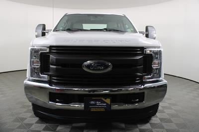 2019 Ford F-350 Crew Cab 4x4, Pickup #RAJ0301 - photo 3