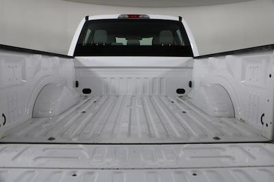 2019 Ford F-350 Crew Cab 4x4, Pickup #RAJ0301 - photo 9