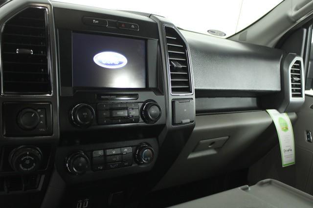 2019 Ford F-150 SuperCrew Cab 4x4, Pickup #RAJ0570 - photo 12