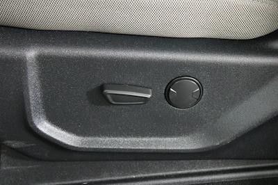 2019 Ford F-150 SuperCrew Cab 4x4, Pickup #RAJ0570 - photo 14