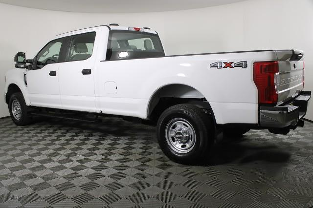 2020 Ford F-350 Crew Cab 4x4, Pickup #RAP0138 - photo 2