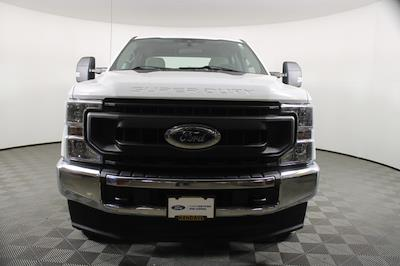 2020 Ford F-350 Crew Cab 4x4, Pickup #RAP0138 - photo 3