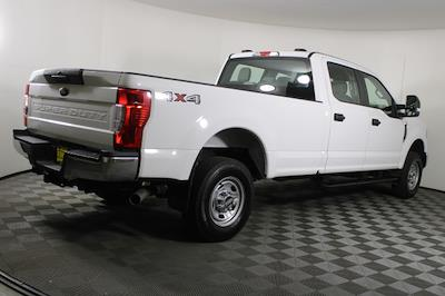 2020 Ford F-350 Crew Cab 4x4, Pickup #RAP0138 - photo 7