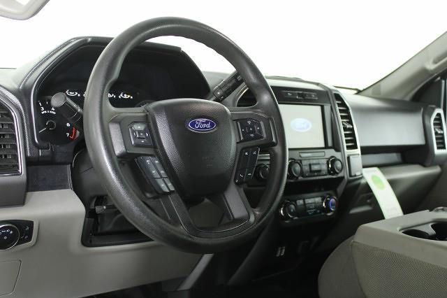 2019 Ford F-150 SuperCrew Cab 4x4, Pickup #RAP0140 - photo 10