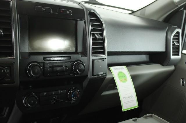 2019 Ford F-150 SuperCrew Cab 4x4, Pickup #RAP0140 - photo 12