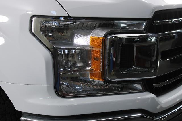 2019 Ford F-150 SuperCrew Cab 4x4, Pickup #RAP0140 - photo 5