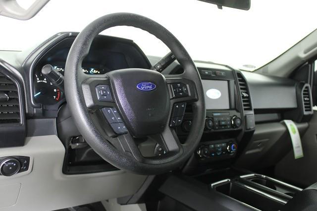 2019 Ford F-150 SuperCrew Cab 4x4, Pickup #RAP0140A - photo 9