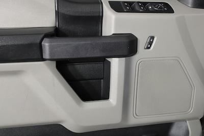 2019 Ford F-150 SuperCrew Cab 4x4, Pickup #RAP0140A - photo 10