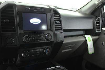 2019 Ford F-150 SuperCrew Cab 4x4, Pickup #RAP0140A - photo 11