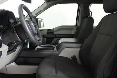 2019 Ford F-150 SuperCrew Cab 4x4, Pickup #RAP0140A - photo 13