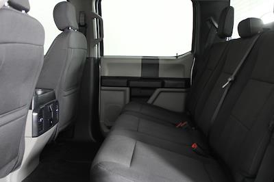 2019 Ford F-150 SuperCrew Cab 4x4, Pickup #RAP0140A - photo 14