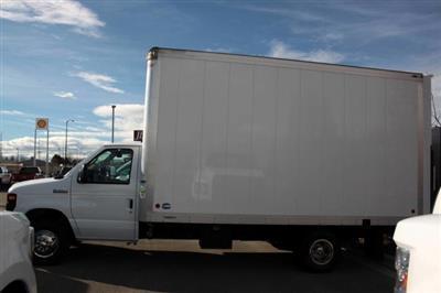 2017 E-450 4x2, Cutaway Van #RC7940 - photo 6