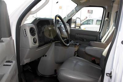 2017 E-450 4x2, Cutaway Van #RC7940 - photo 7