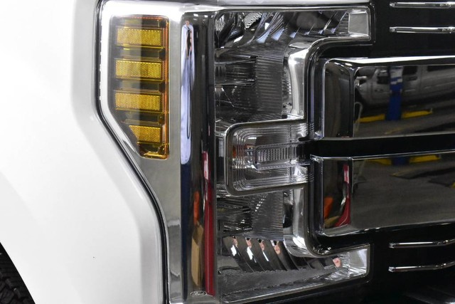 2019 F-350 Crew Cab 4x4, Pickup #RC8244 - photo 5