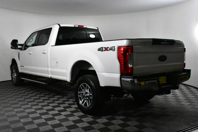 2019 F-350 Crew Cab 4x4, Pickup #RC8244 - photo 2