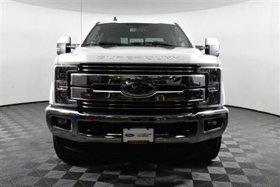 2019 F-350 Crew Cab 4x4, Pickup #RC8244 - photo 3
