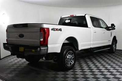 2019 F-350 Crew Cab 4x4, Pickup #RC8244 - photo 7