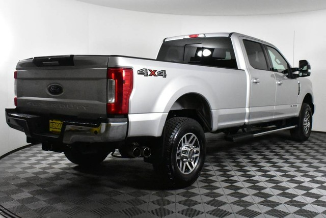 2019 F-350 Crew Cab 4x4,  Pickup #RC8252 - photo 7