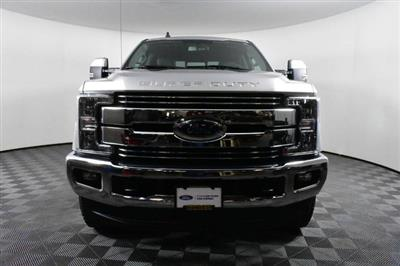 2019 F-350 Crew Cab 4x4,  Pickup #RC8252 - photo 3