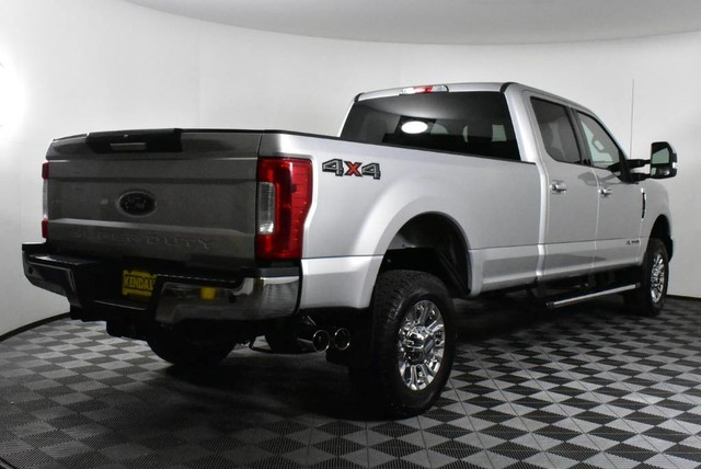 2019 F-350 Crew Cab 4x4,  Pickup #RC8253 - photo 7