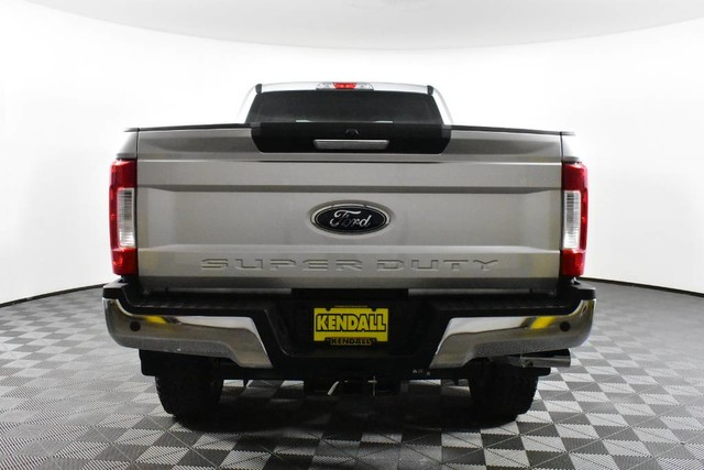 2019 F-350 Crew Cab 4x4,  Pickup #RC8253 - photo 8