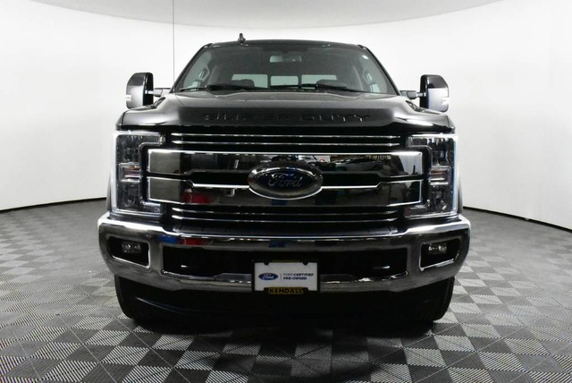 2019 F-350 Crew Cab 4x4, Pickup #RC8305 - photo 3