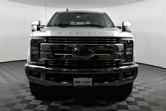 2019 F-350 Crew Cab 4x4, Pickup #RC8348 - photo 3