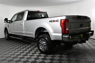 2019 F-350 Crew Cab 4x4, Pickup #RC8348 - photo 2