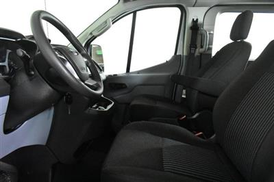 2019 Ford Transit 350 Low Roof RWD, Passenger Wagon #RC8572 - photo 14