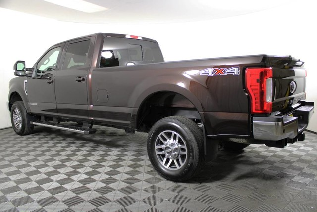 2019 Ford F-350 Crew Cab 4x4, Pickup #RC8593 - photo 1
