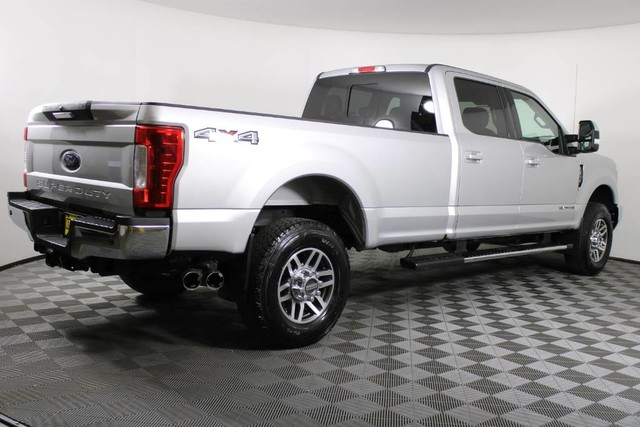 2019 Ford F-350 Crew Cab 4x4, Pickup #RC8652 - photo 6