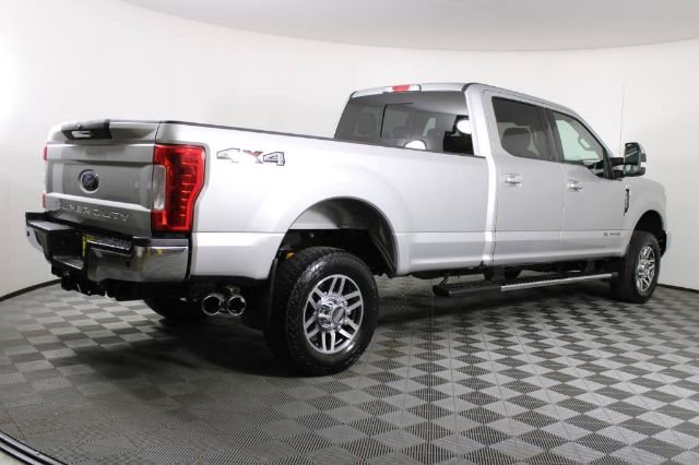2019 Ford F-350 Crew Cab 4x4, Pickup #RC8653 - photo 7
