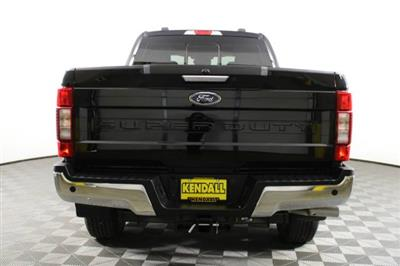 2020 Ford F-350 Crew Cab 4x4, Pickup #RC8717 - photo 6