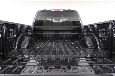 2020 Ford F-350 Crew Cab 4x4, Pickup #RC8717 - photo 8