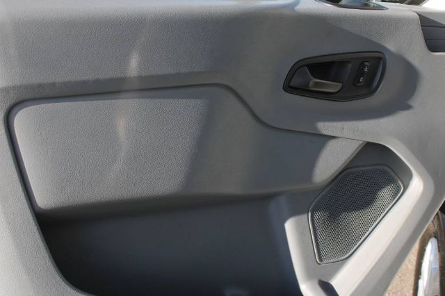 2018 Ford Transit 150 Med Roof 4x2, Passenger Wagon #RC8753 - photo 7