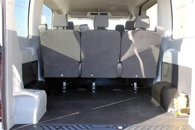 2018 Ford Transit 150 Med Roof 4x2, Passenger Wagon #RC8753 - photo 4