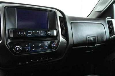 2019 Silverado 1500 Double Cab 4x4,  Pickup #RE8021 - photo 11