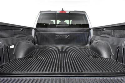 2019 Ram 1500 Quad Cab 4x4, Pickup #RE8239 - photo 9